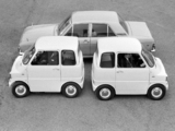 Ford Comuta Concept 1967 images