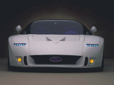 Ford GT90 Concept 1995 wallpapers