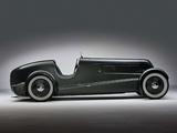 Images of Ford Model 40 Special Speedster 1934
