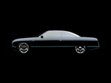 Images of Ford Forty-Nine Concept 2001