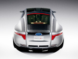 Images of Ford Reflex Concept 2006