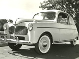 Soybean Car 1941 wallpapers