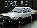 Images of Ford Corcel II GT 1978–83