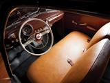 Ford Country Squire (79) 1950 photos