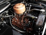 Ford Country Squire (79) 1950 pictures