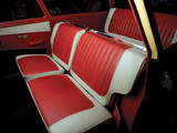 Images of Ford Country Squire 1957