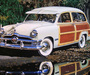 Pictures of Ford Country Squire (79) 1950