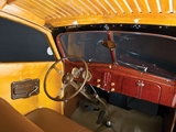 Ford V8 Deluxe Station Wagon 1937 images