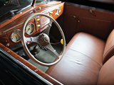 Ford V8 Deluxe Convertible Coupe 1939 wallpapers