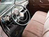 Ford V8 Super Deluxe Business Coupe (69A-77B) 1946 images
