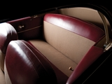 Ford V8 Super Deluxe Convertible Coupe 1946 images