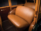 Ford V8 Super Deluxe Station Wagon (79B) 1947 images