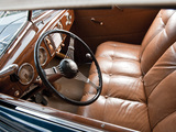 Photos of Ford V8 Deluxe Convertible Coupe 1938