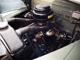 Photos of Ford V8 Super Deluxe Station Wagon (89A-79B) 1948