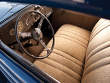Pictures of Ford V8 Deluxe 5-window Coupe (68-770) 1936
