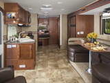 Jayco Redhawk 2013 pictures
