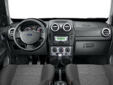 Images of Ford EcoSport 2007
