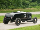 Ford Edelbrock Special Highboy Roadster 1932 pictures