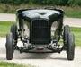 Ford Edelbrock Special Highboy Roadster 1932 wallpapers