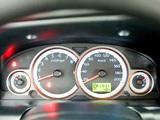 Images of Ford Escape TW-spec (ZD) 2008–10