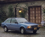 Pictures of Ford Escort Coupe 1980–86