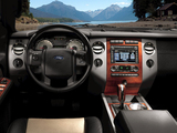 Ford Expedition 2006 images