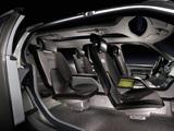 Photos of Ford Explorer America Concept 2008