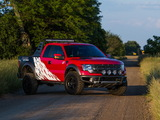 Roush F-150 SVT Raptor by Greg Biffle 2012–13 pictures