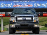 Pictures of Ford F-150 EcoBoost SuperCrew 2010–12