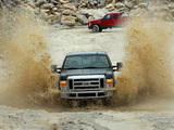 Photos of Ford F-250