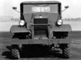 Ford F15A 1940 pictures