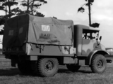 Images of Ford F15S 1940