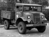 Pictures of Ford F15 1940