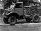 Pictures of Ford F8A 1940