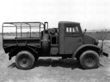 Ford F8 No.12 Cab 1941 wallpapers