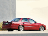 Images of Ford Fairmont