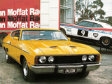 Ford Falcon GS (XC) 1976–79 pictures