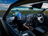 Ford Falcon GT Pursuit Special V8 Interceptor (XB) 1979 photos