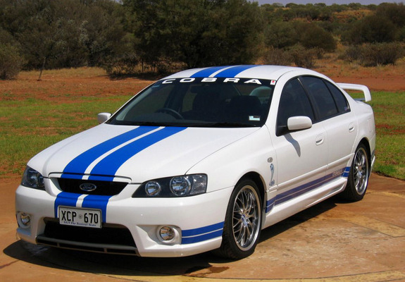 The Road Warrior   Mad Max Wiki besides 2001 The Fast And The Furious 1993 Mazda Rx 7 Fd also Ford Fairmont Interior as well Mad Max Interceptor 2015 besides Ford Falcon Xa Gt Coupe Hardtop i1078. on xa ford falcon interceptor