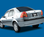 Ford Fiesta Ikon 2000–07 images