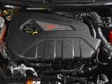 Images of Ford Fiesta ST 3-door ZA-spec 2013