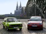 Photos of Ford Fiesta