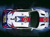 Ford Focus WRC 1999–2000 photos