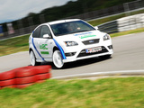 Ford Focus ST WRC Edition 2007 images