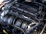 Ford Focus 5-door ZA-spec 2011 images