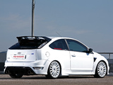 Images of MR Car Design Ford Focus RS 2011