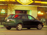 Pictures of Ford Focus ZX5 2002–04