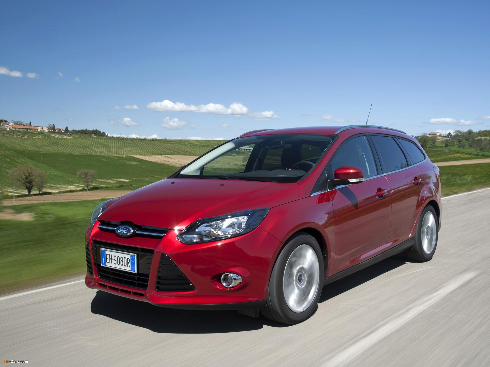 Ford (ФОРД) — официальный дилер | Купить новый «Форд» по ...