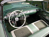Ford Galaxie Skyliner 1959 pictures