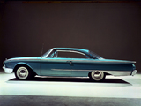 Photos of Ford Galaxie Special Starliner (63A) 1960